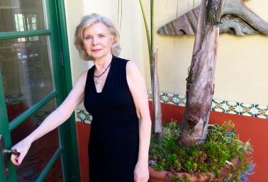 6 Kathleen Door